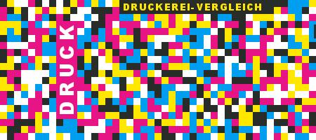 Druckerei Bodman Ludwigshafen Druckpreise Vergleichen