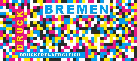 Druckerei Bremen Druckpreise Vergleichen