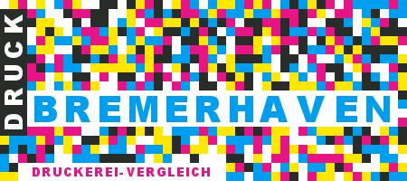 Druckerei Bremerhaven Druckpreise Vergleichen