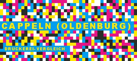 Druckerei Cappeln Oldenburg Druckpreise Vergleichen