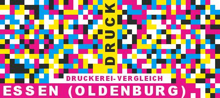 Druckerei Essen Oldenburg Druckpreise Vergleichen