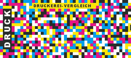 Druckerei Esslingen Am Neckar Druckpreise Vergleichen