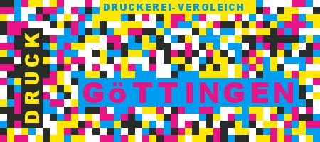 Druckerei Göttingen Druckpreise Vergleichen