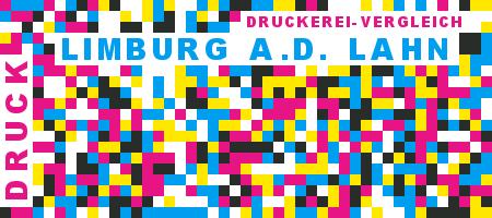 Druckerei Limburg A D Lahn Druckpreise Vergleichen