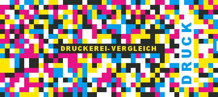 Druckerei Mühlhausen Thüringen Druckpreise Vergleichen
