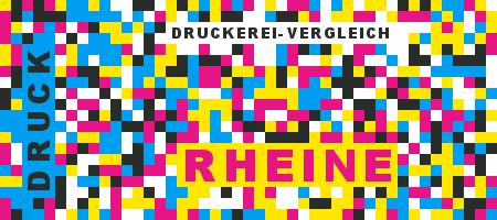 Druckerei Rheine Druckpreise Vergleichen